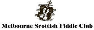 Melbourne Scottish Fiddle Club